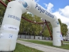 UCB Pharma - Polyar'Trottons 20 sept 2015