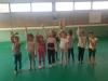 Gym enfant groupe 1