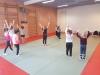 Gym enfant groupe 3
