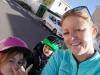 Patricia, Tessa, Léon.(vélo)jpg