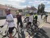 Vélo Loire Nord